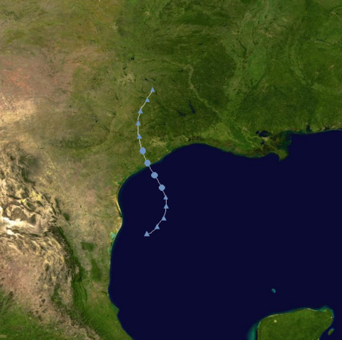 File:Five 1000 BC track.png