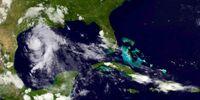 2005 Atlantic hurricane season (HurricaneOdile)