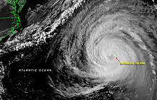 File:Hurricane Fabian.JPG