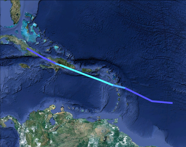 File:Hermine 2016 track.PNG