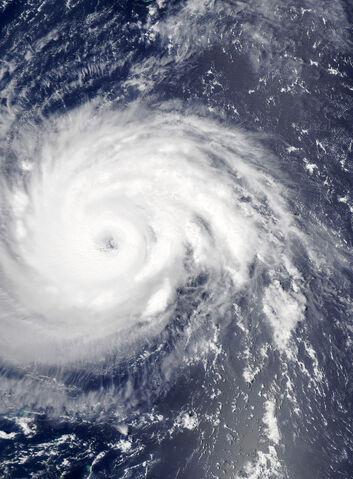 File:Hurricane Katia Sept 5 2011 1700Z.jpg