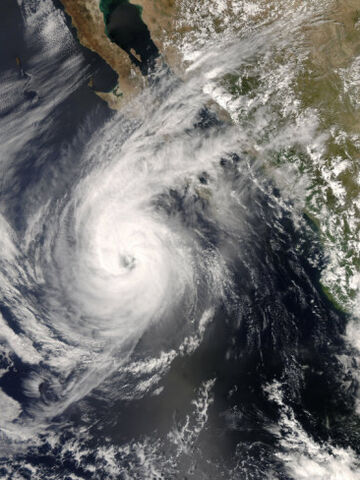 File:Hurricane Norbert Oct 10 2008.jpg