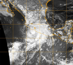 File:Tropical Depression Two-E (2006).PNG