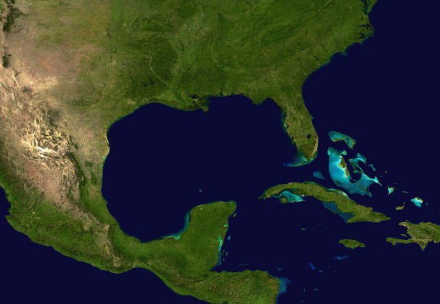 File:Gulf of Mexico Blue Marble.png