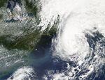 780px-Hurricane Gustav 11 sept 2002 1800Z.jpg
