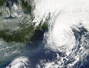 780px-Hurricane Gustav 11 sept 2002 1800Z