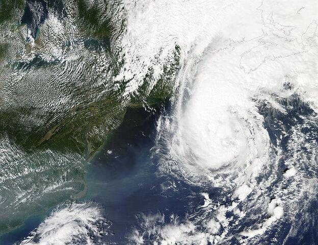 File:780px-Hurricane Gustav 11 sept 2002 1800Z.jpg