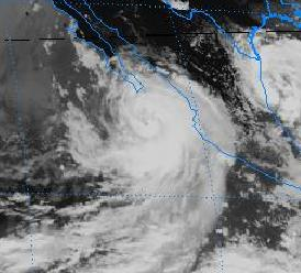 File:Hurricane Flossie (1995).JPG
