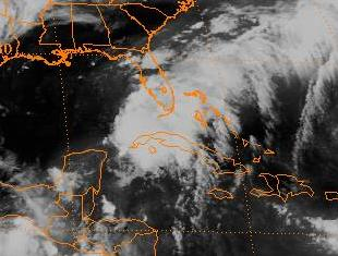 File:Tropical Depression One (1992).JPG