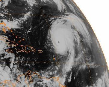 File:Hurricane Gabrielle (1989).JPG