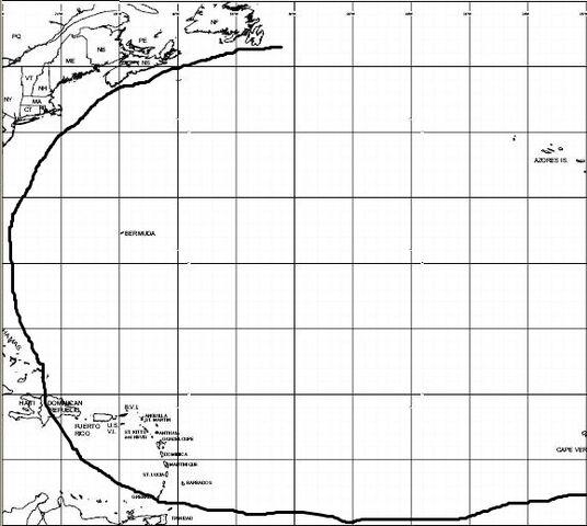 File:17 Hurricane Rebekah.jpg