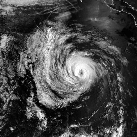 File:Hurricane Georgette 14 aug 1998.jpg