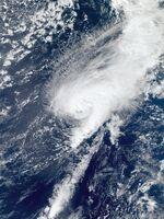 Subtropical Storm Nate (2017 - Money Hurricane).jpg