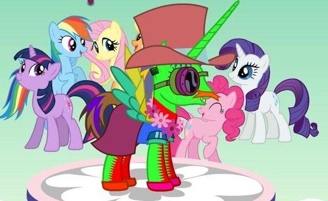 File:Edouard the Pony.jpg