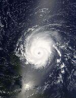 Hurricane Frances 28 aug 2004 1415Z.jpg