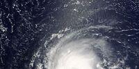 2013 Atlantic hurricane season/Ryne's Wheel Decide Version