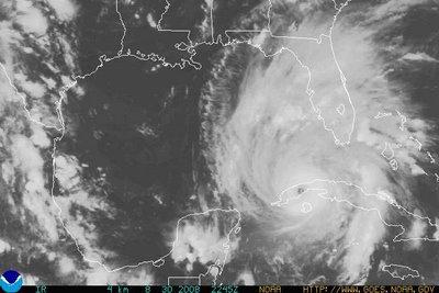 File:Hurricane Gustav IR 8-30-2008 2245 UTC.jpg