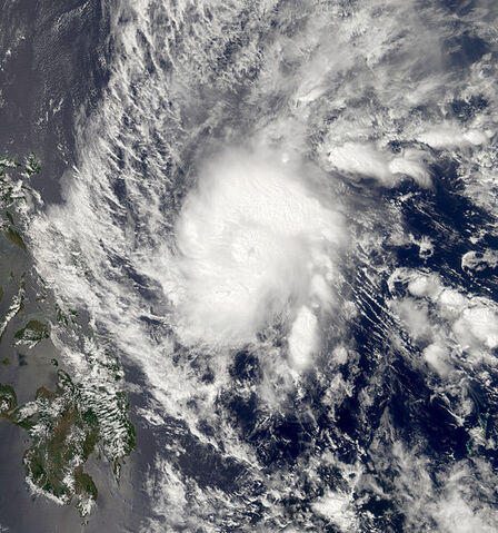 File:Typhoon Roke 2005.jpg