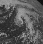 Possible Subtropical Storm (April 1998).jpg