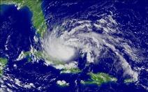 File:Tropical Storm Rita.jpg