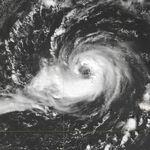 Hurricane Vince 2005.jpg