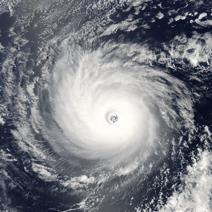 File:Hurricane daniel 2006.jpg