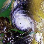 Hurricane Floyd 14 sept 1999 1244Z.jpg
