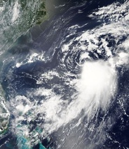File:Tropical Storm Franklin 2005.jpg