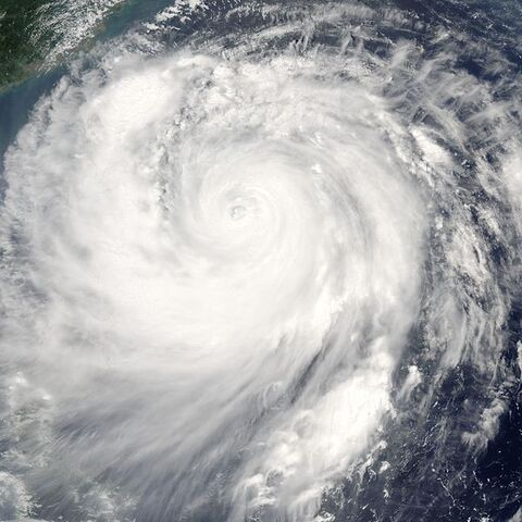 File:Super Typhoon Haitang.jpg