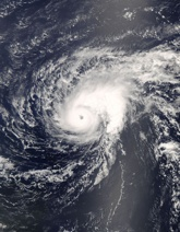 File:Hurricane Bertha (2008).jpg