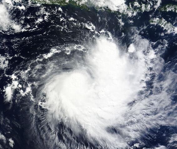 File:Cyclone 4.jpg