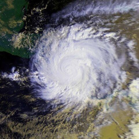 File:Hurricane Joan 22 oct 1988 1317Z.jpg