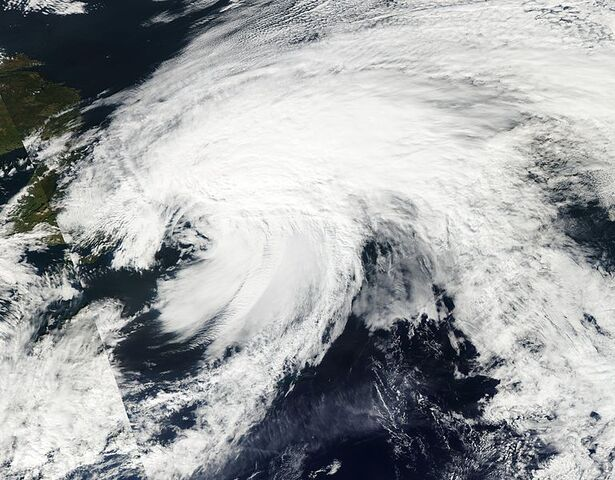 File:Extratropical Storm Ophelia 3 Oct 2011 Aqua.jpg