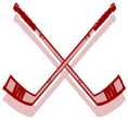File:Hockey.png