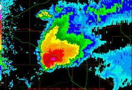 File:Supercell Radar 13.jpg