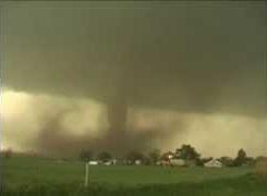 Tornado 288.jpg