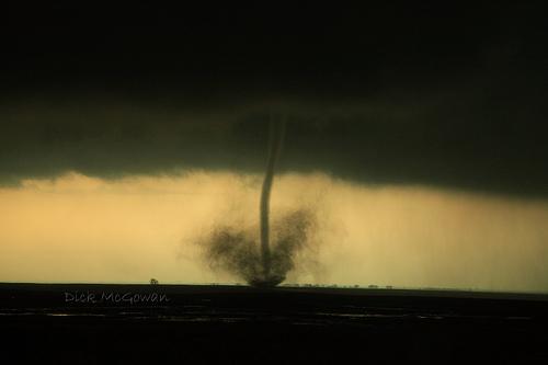 File:Rope Tornado.jpg
