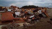 Tornado Damage 139