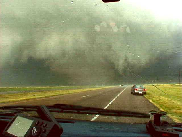 File:Tornado 93.jpg