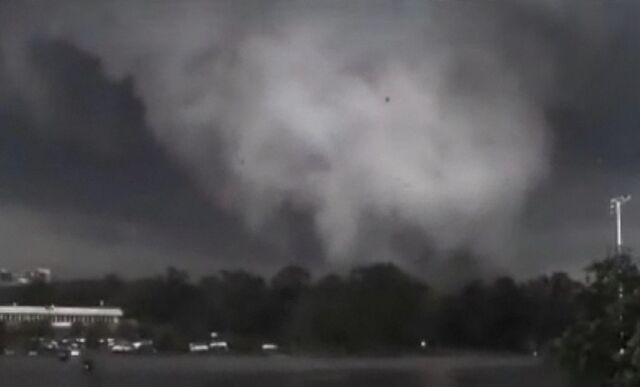 File:Tuscaloosa Tornado.jpg