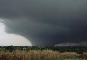 F5 Moore 1999 Tornado.png