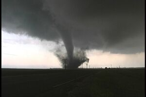 Brown County Tornado 2.jpg