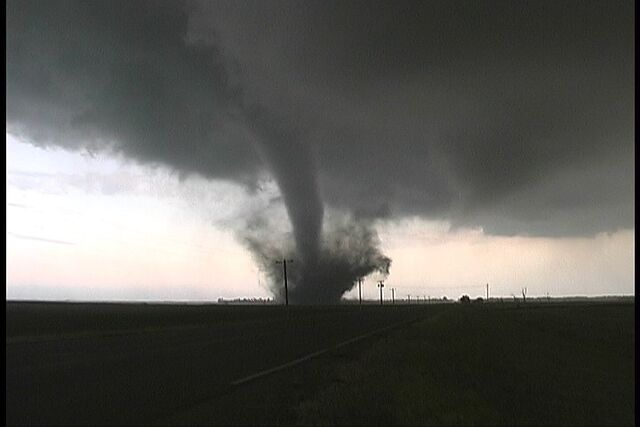 File:Brown County Tornado 2.jpg