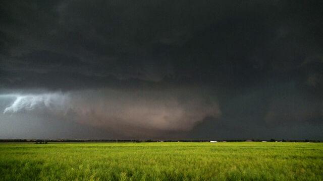 File:El Reno, OK EF-5 Tornado 2013-05-31.jpg