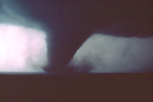 File:Seymour TX 1979 Tornado.jpg