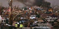 2039 Indianapolis tornado