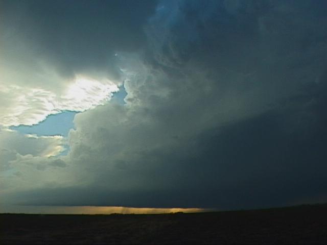 File:Storm 24.jpg