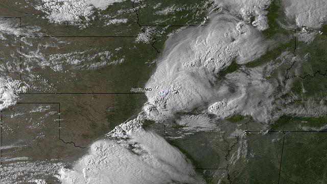 File:Storm over Joplin, Missouri.jpg