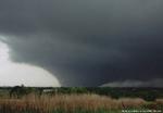 1999 Moore, OK F5 tornado.png