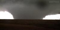 2013 Kansas outbreak (Ryne)